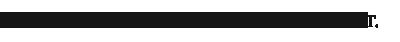 jkn Logo